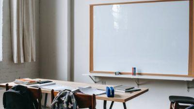 Apply Online for CISSP Exam 2021 From Home – Get CISSP Exam Certificate